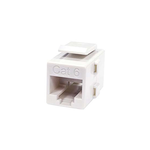 steren-310-043wh-cat-6-keystone-coupler-white