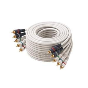 steren-254-600iv-100-5-rca-hdtv-python-component-video-audio-cables