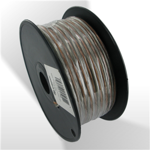 steren-255-514cl-100-reel-of-14-gauge-stranded-copper-premium-speaker-wire
