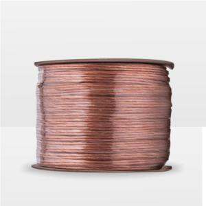 steren-255-516cl-100-reel-of-16-gauge-stranded-copper-premium-speaker-wire-