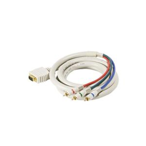 steren-253-506iv-6´-rgb-python-svga-to-3-rca-component-cable