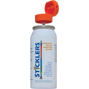 sticklers-mcc-poc03m-3-ounce-fiber-optic-splice-and-connector-cleaner-