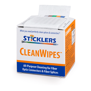 sticklers-mcc-wcs100-cleanwipes-600-portable-optical-grade-cleaning-wipes