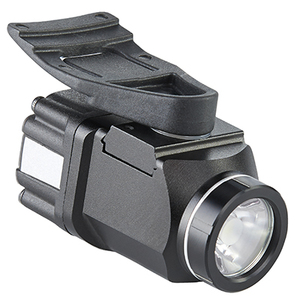 streamlight-69333-vantage-ii-hard-hat-helmet-light