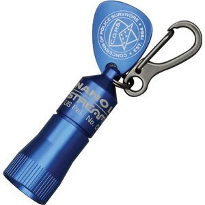 streamlight-73001-blue-nano-keychain-led-flashlight