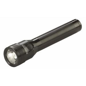 streamlight-75662-stinger-classic-led-rechargeable-flashlight
