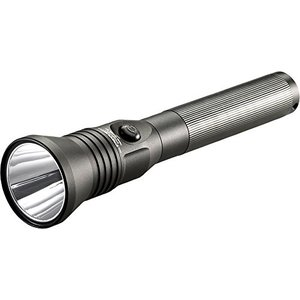 streamlight-75763-stinger-led-hp-flashlight-with-smart-charge