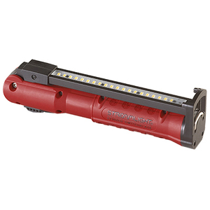 streamlight-76800-red-stinger-switchblade-led-light-bar-with-usb