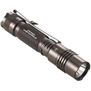 streamlight-88062-black-protac-2l-x-flashlight
