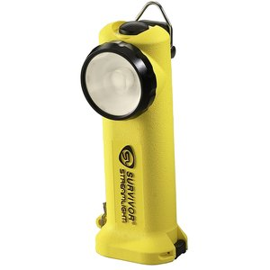 streamlight-90541-yellow-survivor-right-angle-led-light
