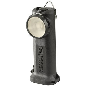 streamlight-90545-black-led-survivor-right-angle-flashlight