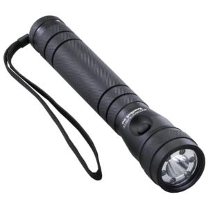 streamlight-51039-twin-task-3c-led-flashlight