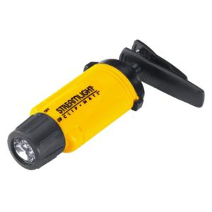 streamlight-61100-clipmate-flashlight