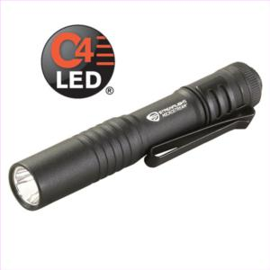 streamlight-66318-microstream-c4-led-pen-flashlight