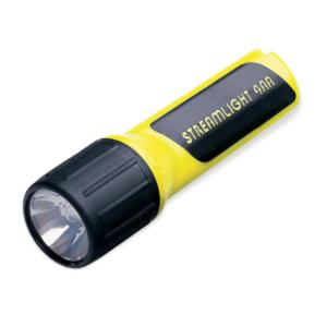 streamlight-68200-4aa-led-flashlight-with-yellow-handle