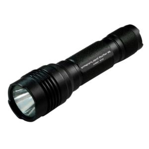 streamlight-88040-protac-hl-high-lumen-professional-tactical-light