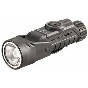 streamlight-88903-vantage-180-helmet-multi-function-flashlight-black