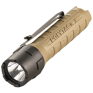 streamlight-polytac-x-tactical-light-with-2-lithium-batteries