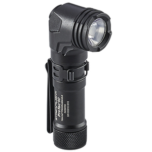 streamlight-88088-protac-90-multi-fuel-right-angle-tactical-light