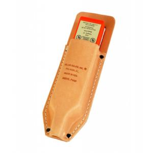 telco-sales-fvd-fvdp-foreign-voltage-detector-fvd-w-leather-pouch