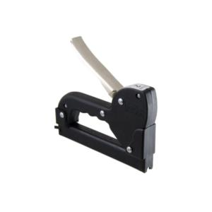 telecrafter-rb2-cable-clip-staple-gun