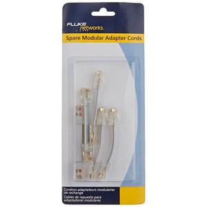 spare-modular-adapter-8-wire-cords-five-pack