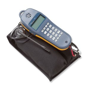 ts25d-test-set-w-earpc-pouch