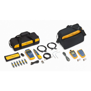 fluke-networks-ciq-ftksfp-network-cable-tester-copper-and-fiber-kit