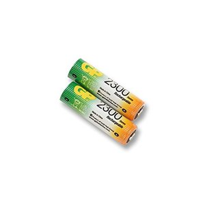 fluke-networks-fi-500-battery-fi-500-battery-replacement-battery-set-2-nimh-aa-for-fi-500