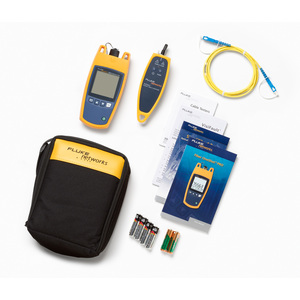 fluke-networks-fos-100-s-vfl-fiber-one-shot-pro-with-vsl-single-mode-fault-finder