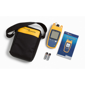 fluke-networks-fos-s-fiber-one-shot-pro-main-single-mode-fault-finder