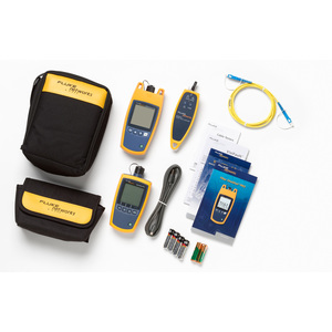 fluke-networks-fos-sfp-pm-fiber-one-shot-with-power-meter-single-mode-fault-finder