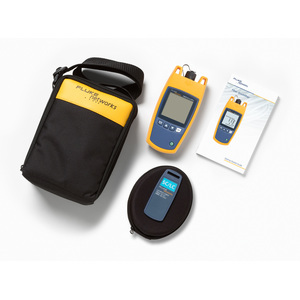 fluke-networks-fqm-100-m-fiber-quick-map-kit-multimode-fault-finder