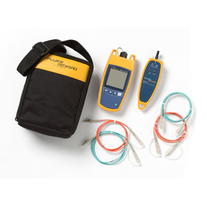 fluke-networks-fqm-100-m-vfl-fiber-quick-map-with-vfl-multimode-fault-finder