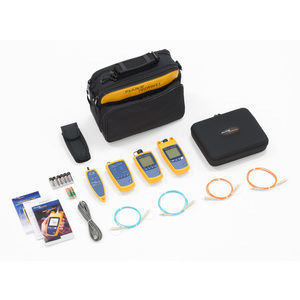 fluke-networks-fqm-sfp-m-fiber-quick-map-with-power-meter-set-multimode-fault-finder