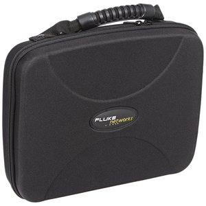 microscanner2-professional-kit-carry-case