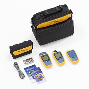 fluke-networks-ms2-ftk-microscanner2-network-cable-tester-and-fiber-tester
