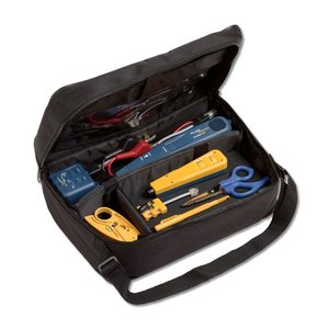 electrical-contractor-telecom-kit-ii-w-pro3000-t-p-kit