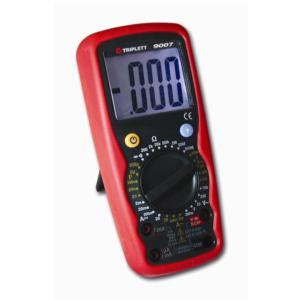 triplett-9007-digital-multimeter-ac-dc