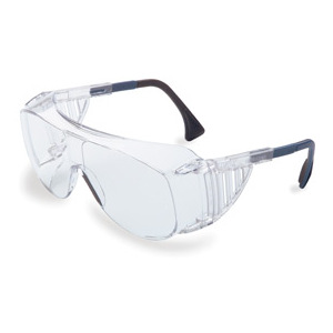 uvex-s0112-ultra-spec-2001-otg-safety-glasses