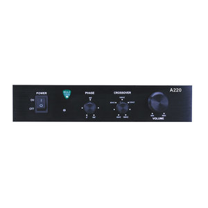 vanco-a220-class-d-subwoofer-amplifier