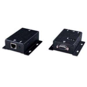 vanco-280504-balun-s-vga-over-category-5e