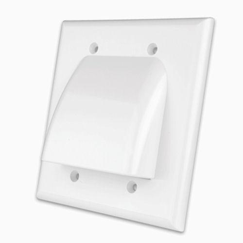 flat-panel-tv-bulk-cable-wall-plate-dual-gang-white-vanwpbw2wx