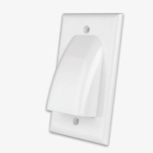 flat-panel-tv-bulk-cable-wall-plate-single-gang-white-vanwpbwwx