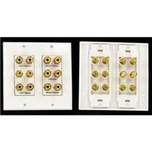 5-2-home-theater-connection-white-wall-plate-450060