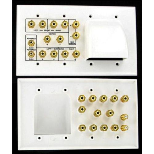 whole-house-audio---wide-port-and-6.2-home-theater-white-wall-plate-htwp64bw