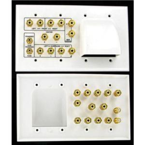 whole-house-audio-wide-port-and-6-2-home-theater-white-wall-plate-htwp64bw