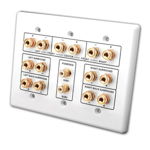 vanco-htwp72-7-2-home-theater-connection-wall-plate