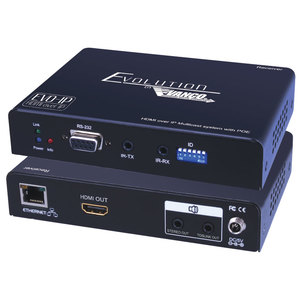 vanco-evoiprx1-evo-ip-receiver
