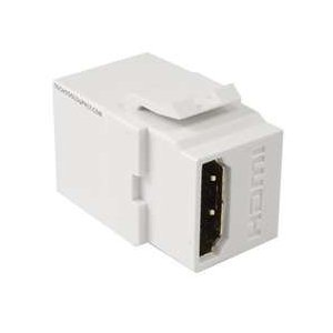 vanco-820491x-hdmi-keystone-type-coupler-insert